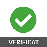 Mester Local Verificat